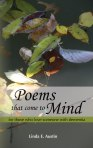 Poems for Alzheimers