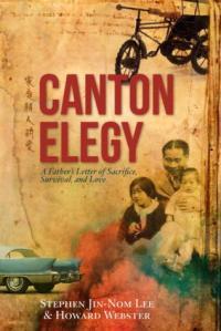 Canton Elegy