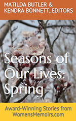Seasons-of-Our-Lives