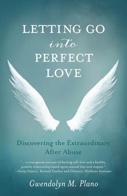 Letting Go Into Perfect Love