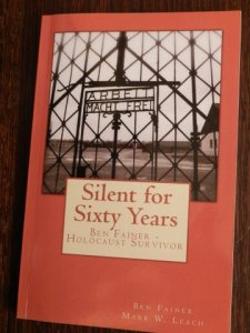 Silent for Sixty Years