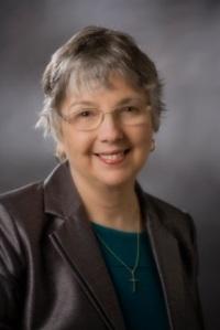 Kathy Pooler