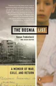 Bosnia List