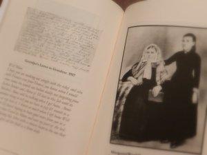 Theresa's book2