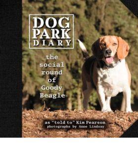 DogParkDiary