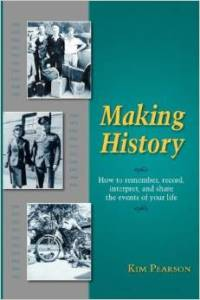 making-history-200x300
