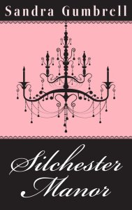 silchester-manor