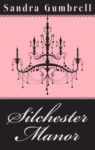 silchester-manor