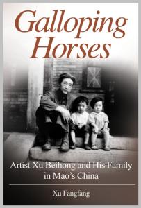 gallopinghorses