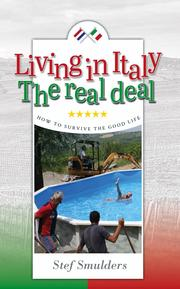 living-in-italy