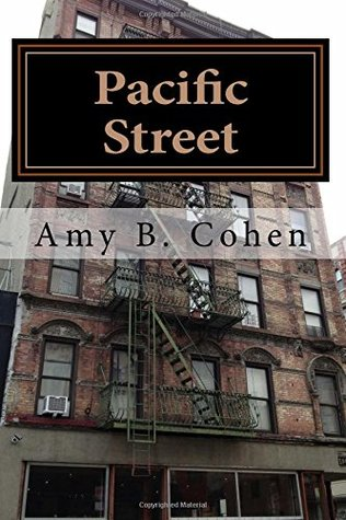 PacificStreet
