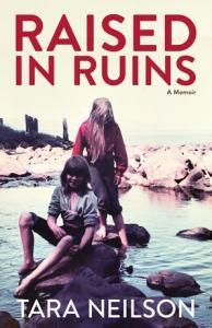 Raised in Ruins